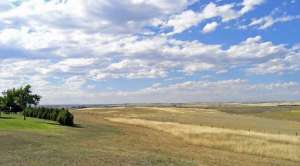 Western Nebraska 2